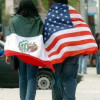 Top 5 States With the Most Immigrants