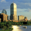 Boston: Even Better with Diverse Communities