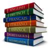 Impactful Language