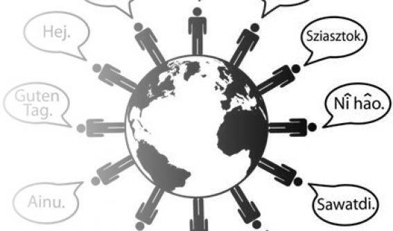 language interpreter translator careers certified